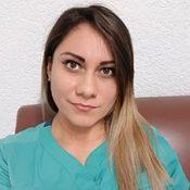 Dra. Tania Alberto de la Cruz