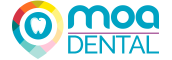 Clínica dental en Coapa
