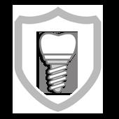 Implantes Dentales Ciudad de México