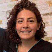 Lorena Michelle Martínez Ortiz