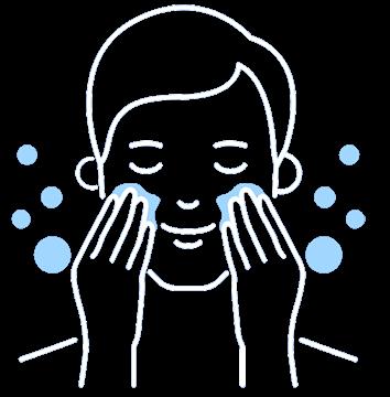 #CuentaConmigo | MOA Dental Coapa | Lavado de cara
